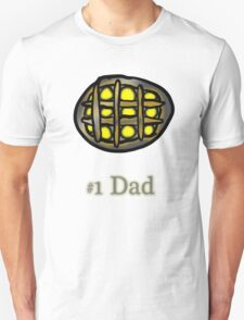 The Big Daddy T-Shirt
