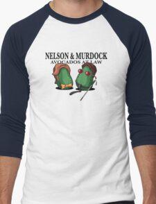 Best Damn Avocados in New York T-Shirt