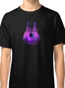 Syndra - League of Legends Classic T-Shirt