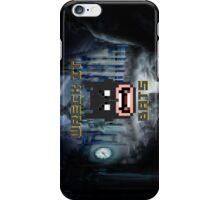 Wreck It Bats iPhone Case/Skin