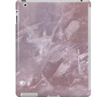 Rose Quartz iPad Case/Skin