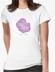 Lauren Fitch- Hibiscus  T-Shirt