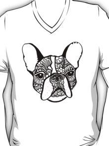 French_bulldog T-Shirt