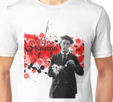 Daydreams remix Unisex T-Shirt