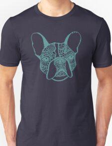 French_bulldogg T-Shirt
