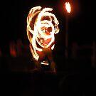 Firedancer 1 by satsumagirl