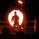 Firedancer 2 by satsumagirl