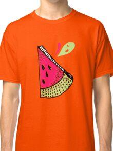 fruit Classic T-Shirt