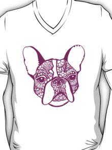 French_Purp T-Shirt