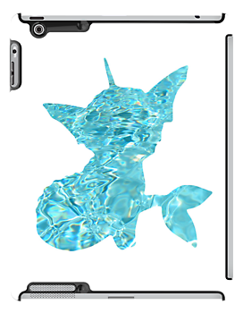 Vaporeon used Surf by Gage White