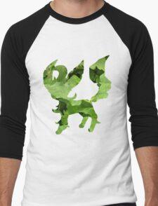 Leafeon used Magical Leaf T-Shirt