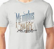 Memphis May Fire  Unisex T-Shirt