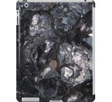 Meteorite - iPad iPad Case/Skin