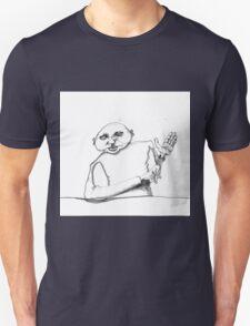 Patron 1 T-Shirt