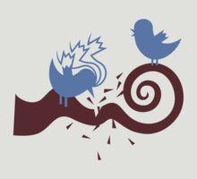 Vicious Follower by vivendulies