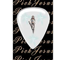 † ❤ † PICKING #1  GUITAR PICK IPHONE CASE† ❤ † by ╰⊰✿ℒᵒᶹᵉ Bonita✿⊱╮ Lalonde✿⊱╮