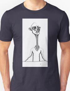 Patron 2 T-Shirt