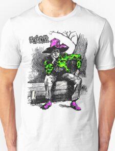 YUNG FINN T-Shirt