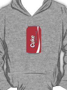 Cuke T-Shirt