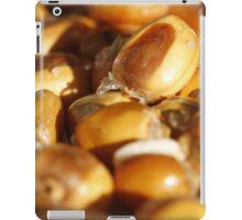 iCorn iPad Case/Skin