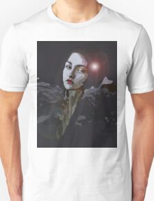 Dark Dreams T-Shirt