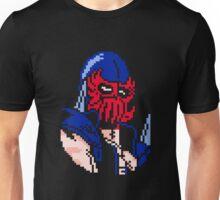 Hokuto Imposter Unisex T-Shirt