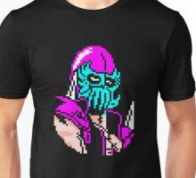Hokuto Imposter (Pastel) Unisex T-Shirt