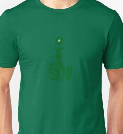 Green Thumb VRS2 T-Shirt