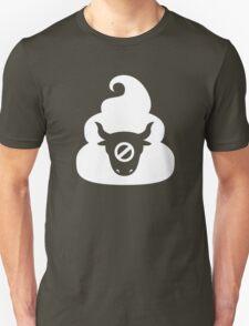 No Bullshit T-Shirt