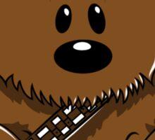 Pookie Sticker