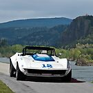 1968 Corvette Trans Am GT by DaveKoontz