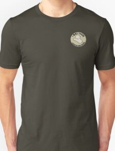 I Was There - Operation Iraqi Freedom T-Shirt