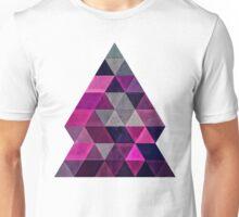 hylyoxrype Unisex T-Shirt