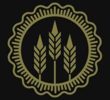 Wheat by vivendulies