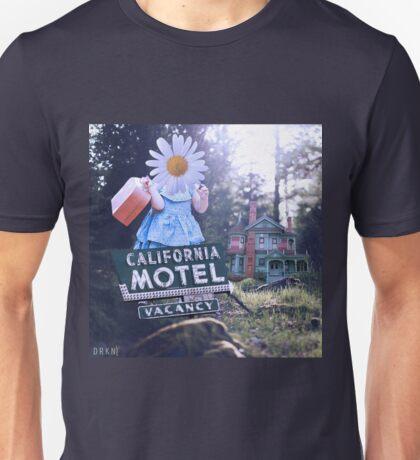 1000th guest Unisex T-Shirt
