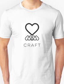 H. P. Lovecraft Cthulhu Chic  T-Shirt