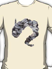 Onix used Rock Throw T-Shirt