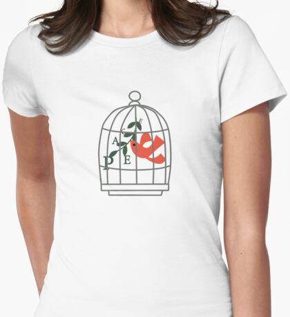 Peace T-Shirt T-Shirt