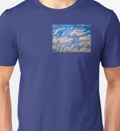 Air1 Australia 6 Unisex T-Shirt