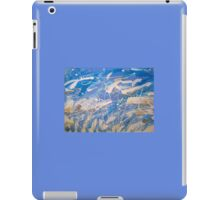 Air1 Australia 6 iPad Case/Skin