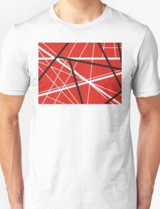 EVHG 1 T-Shirt