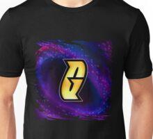 Team Galactic Logo Unisex T-Shirt