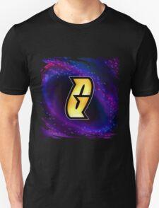 Team Galactic Logo T-Shirt