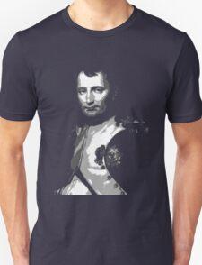 L'empreur T-Shirt