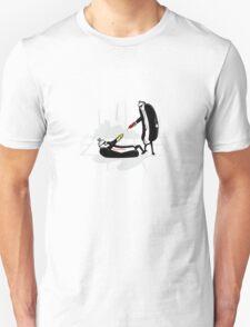 Reservoir Hot Dogs T-Shirt