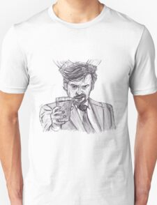 Murray (Prince of Parties) T-Shirt