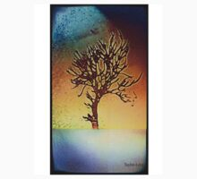 Abstract tree design by Daniel  Taylor