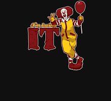 Loving IT! T-Shirt