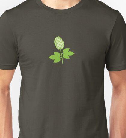 Hops VRS2 T-Shirt