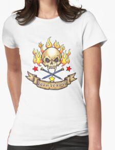 Born To Knit T-Shirt